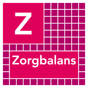 Zorgbalans_rgb GROTERE LETTER 2014