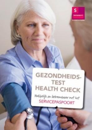 cover healthcheck