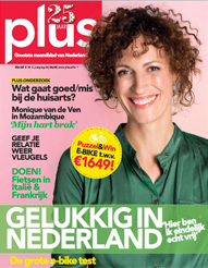 plus magazine met korting servicepaspoort. Black Bedroom Furniture Sets. Home Design Ideas